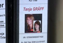 Der Tod von Tanja Gräff bleibt ein Rätsel