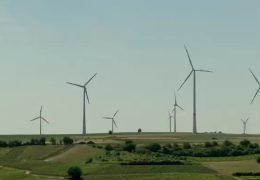 Stand der Energiewende in Rheinland-Pfalz