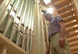 Orgelbauer aus Remagen