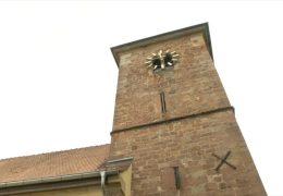 Streit um Hitler-Glocke geht weiter