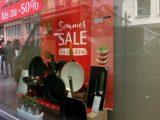 Verbraucherzentrale warnt vor falschen Schnäppchen