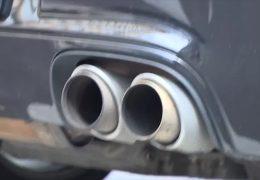 Kommt das Diesel-Fahrverbot?