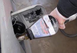 Diskussion um Dieselfahrzeuge hält an