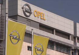 Opel gehört ab sofort zum PSA-Konzern