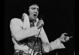 Spurensuche zum 40. Todestag von Elvis Presley