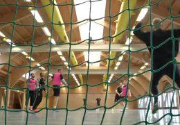 Teamcheck Handball-Bundesliga: MT Melsungen und HSG Wetzlar