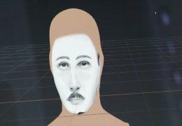 Verbrecherjagd in 3D