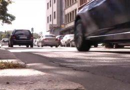 Saubere Luft ohne Fahrverbote?