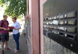 Unhaltbare Zustände für Mieter in Rödelheim