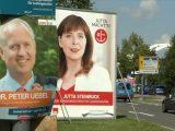 Wer beerbt Lohse in Ludwigshafen?
