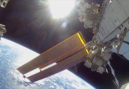 Studenten aus Frankfurt schicken Experiment zur ISS