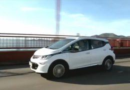 Wie geht es weiter mit dem Opel Ampera?