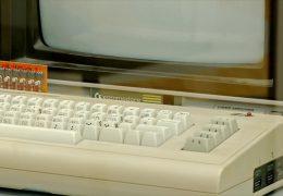 Kommunikationsmuseum zeigt neue Dauerausstellung