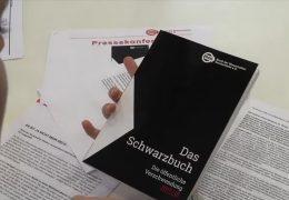 Das Schwarzbuch der Verschwendung