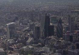 Hessen will Europäische Bankenaufsicht nach Frankfurt holen