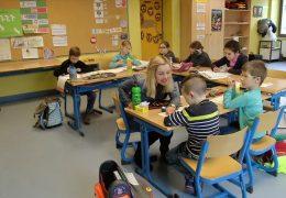 CDU kämpft für kleine Schulen im Land