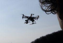 Warum ein Drohnenführerschein wichtig ist