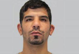 Abschiebehäftling flüchtet aus Landesklinik in ALzey