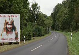 Mutmaßlicher Mörder von Johanna Bohnacker nach 18 Jahren gefasst