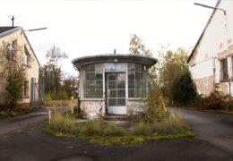 Hanau plant neuen Stadtteil auf altem Kasernengelände
