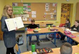 Rheinland-pfälzische CDU fordert mehr Eigenständigkeit für Schulen