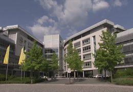 Rüsselsheimer Automobilhersteller Opel vor dem Umbruch?