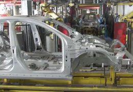 Keine Entlassungen bei Opel-Neustart