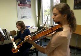 Musikschulen pfeifen auf dem letzten Loch