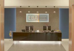 Die Europäische Bankenaufsicht kommt nicht nach Frankfurt