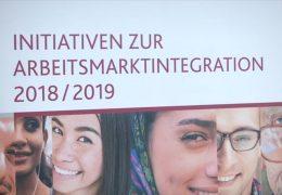 Rheinland-Pfalz startet Initiativen für die Integration auf dem Arbeitsmarkt