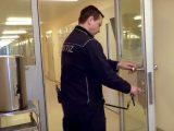 Debatte über Personalmangel in Gefängnissen