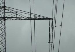 Bürgerinitiativen wehren sich gegen Stromtrasse