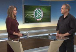 Der Sporttalk mit Thorsten Arnold