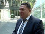 Rechnungshofbericht wirft Oppenheimer Bürgermeister Verfehlungen vor