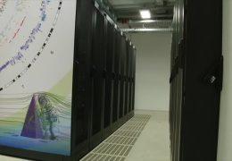 Megarechner für Mainzer Universität