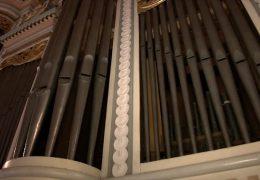 Deutsche Orgelmusik ist UNESCO-Welterbe
