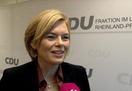 Die privaten Ziele der Spitzenpolitiker aus Hessen und Rheinland-Pfalz!