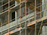 Wohnungsnot verschärft sich weiter