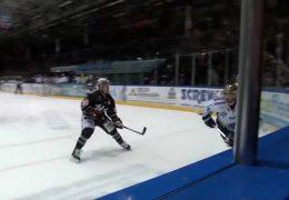 Eishockey – kein direkter Aufstieg von Liga 2 in Liga 1 möglich
