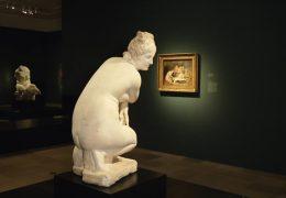 Der Städel zeigt Rubens