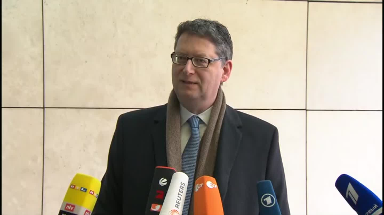 koalitionsvertrag hessen 2019