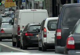Ist der öffentliche Nahverkehr bald kostenlos ?