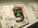 Schirn zeigt 110 Millionen Dollar Künstler
