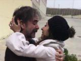 Flörsheim freut sich über Freilassung von Deniz Yücel