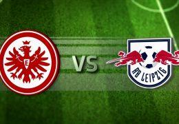 Streit um das Montagabend-Spiel in der Fußball-Bundesliga