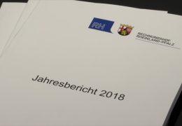 Landesrechnungshof kritisiert Mainzer Landesregierung