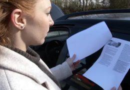 Bleibt der Verbraucher auf seinem Diesel sitzen?