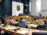 Mainzer Landtag debattiert über Ditib