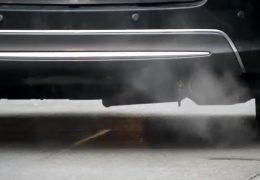 Richter erlauben Dieselfahrverbote