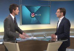 Vereinigung der hessischen Unternehmerverbände legt Forderungskatalog vor